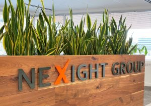 Nexight Group HQ
